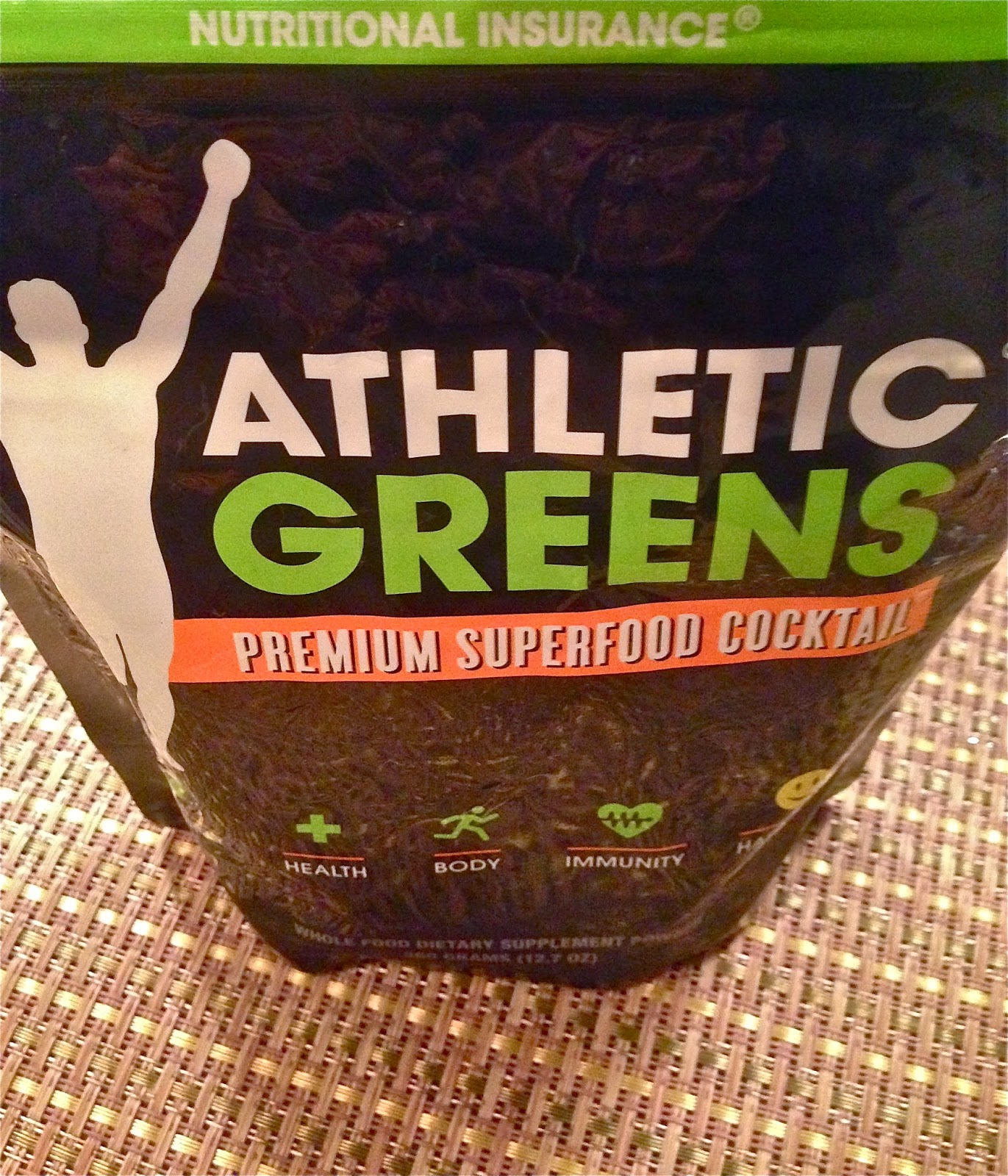 http://tracking.athleticgreens.com/aff_c?offer_id=123&aff_id=2201&source=TheBalancedBeauty.com, Athletic Greens