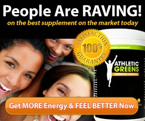 http://tracking.athleticgreens.com/aff_c?offer_id=123&aff_id=2201&aff_sub=TheBalancedBeautyPROMO, Athletic Greens