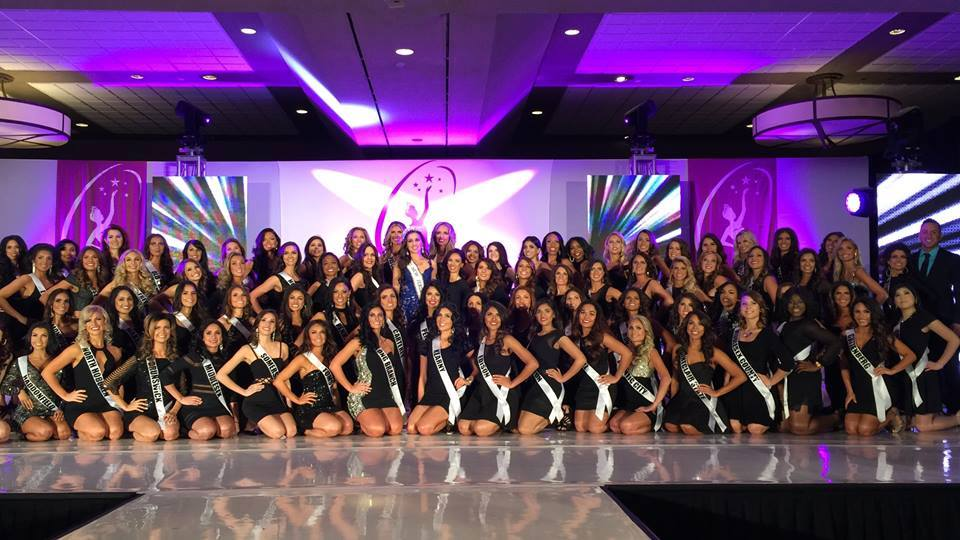 The Balanced Beauty, Private Holistic Health Coaching By Aly Mang, MISS USA