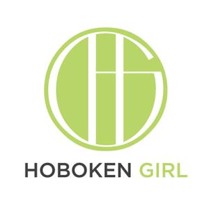 Hoboken Girl