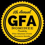 6th GFA Nominee