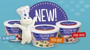 pillsbury-gluten free
